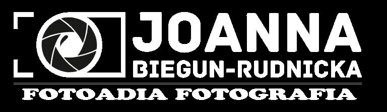 Fotoadia