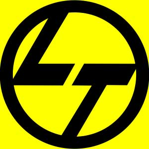 L&T likely To Sell Stake In L&T Infotech