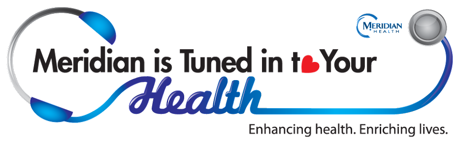 Tuned in to Your Health