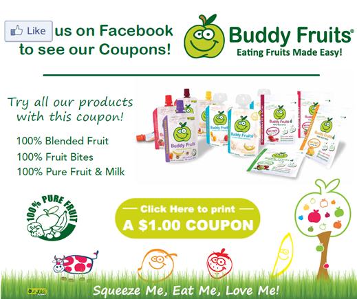 Ep buddy coupon code