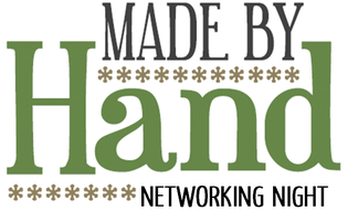 Made by Hand Networking Event
