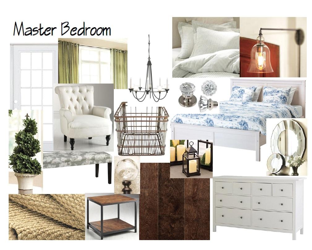 ikea bedroom ideas hemnes inspiration board bedroom