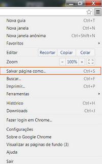 ver-página-offline-google-chrome