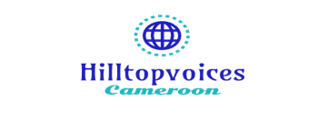 Hilltop Voices Cameroon