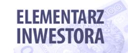 Elementarz Inwestora