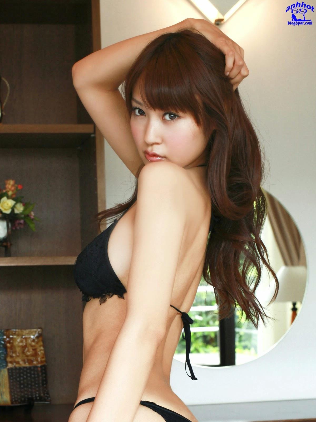 misaki-nito-00961414