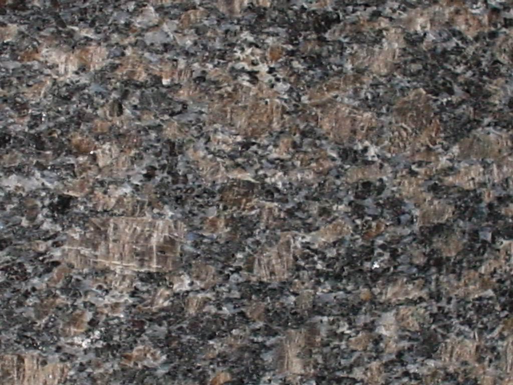 Kishangarh Marble Sapphire Blue Granite
