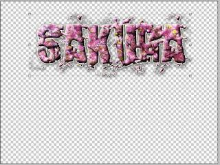 background+layer