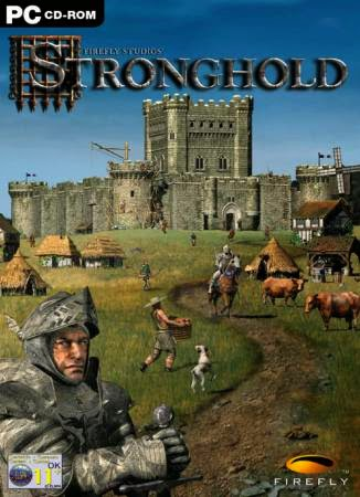 Download Stronghold Full Version PC Game