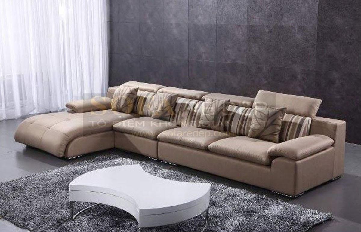 Sofa cao cấp 029