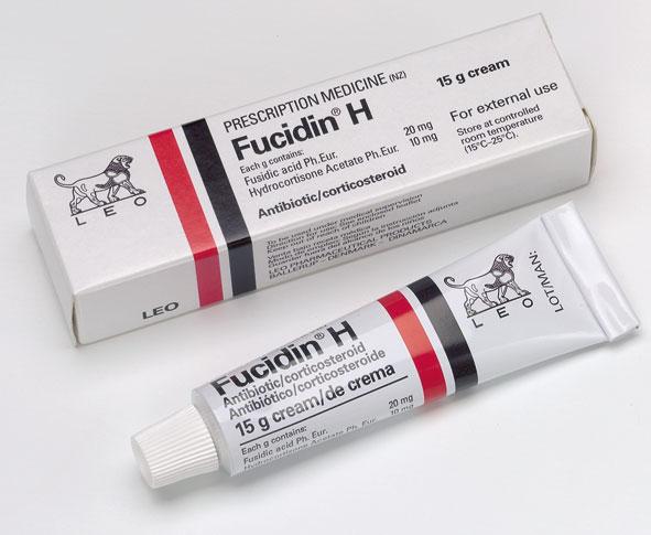 arcoxia 90 mg filmtabl preisvergleich