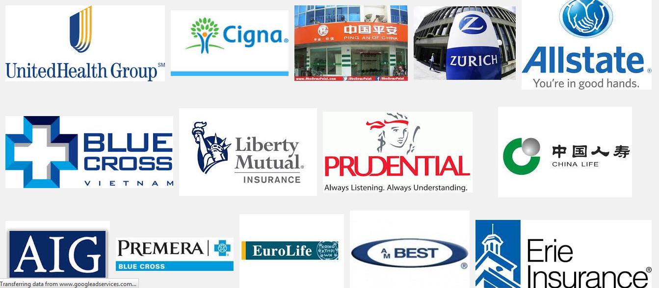 best insurance 2015