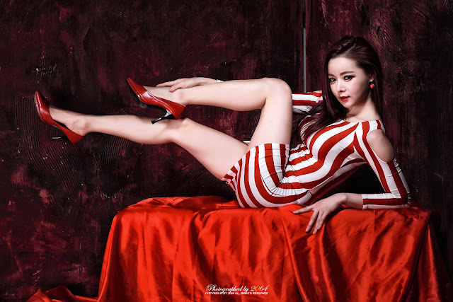 1 Min Seo Hee - very cute asian girl - girlcute4u.blogspot.com