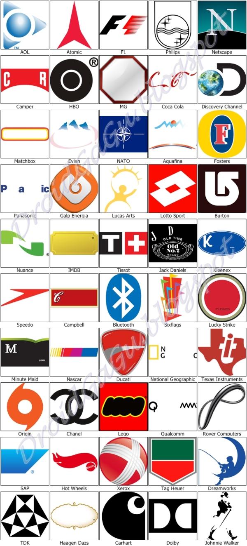 Restaurant logos quiz restaurant logo icon quiz by - Logo Quiz Answers
