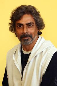 Sudheer Gupta