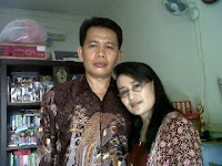 With My Sweet Heart