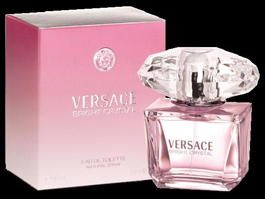 Perfumes Cosmetics Women Perfume