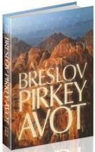 Breslov Pirkey Avot