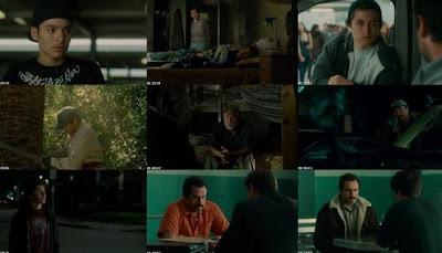 Phim Kế Hoạch Hoàn Hảo - The Entitled [Vietsub] 2011 Online