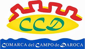 COMARCA DE DAROCA