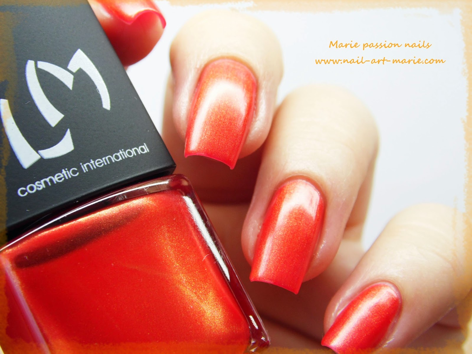 LM Cosmetic Pequina8
