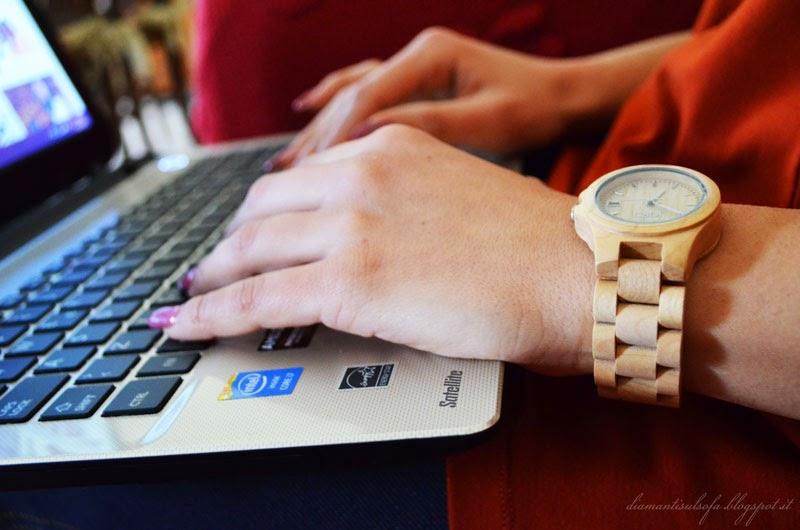 orologio-legno-fashion-blogger