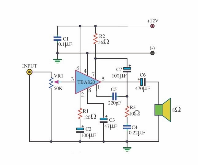 Wire phone jack moreover Crank Phone Wiring Diagram moreover  besides P 009W005026244001P moreover Tele  tips wiring your home. on old telephone equipment wiring diagrams