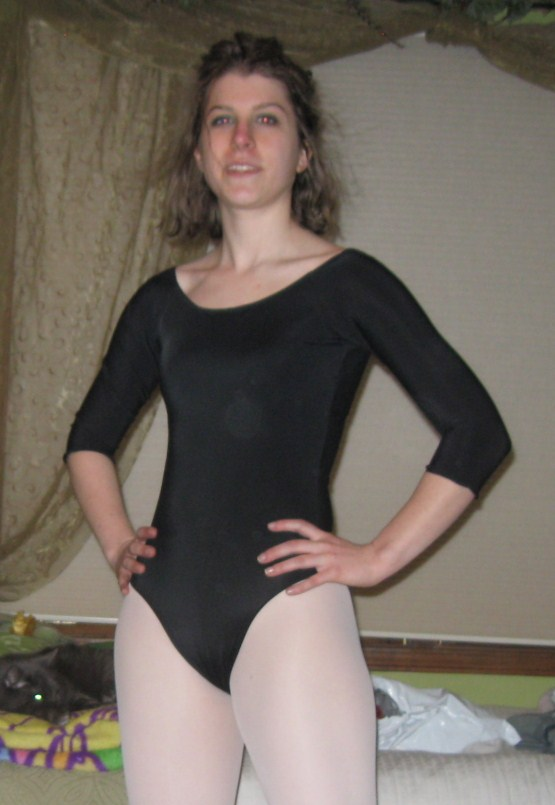 Sewing Inexpensive Gymnastics Leotards – The Ultimate Guide to