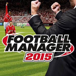 pc games terbaik football manager