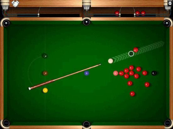 pool game download for pc full version free