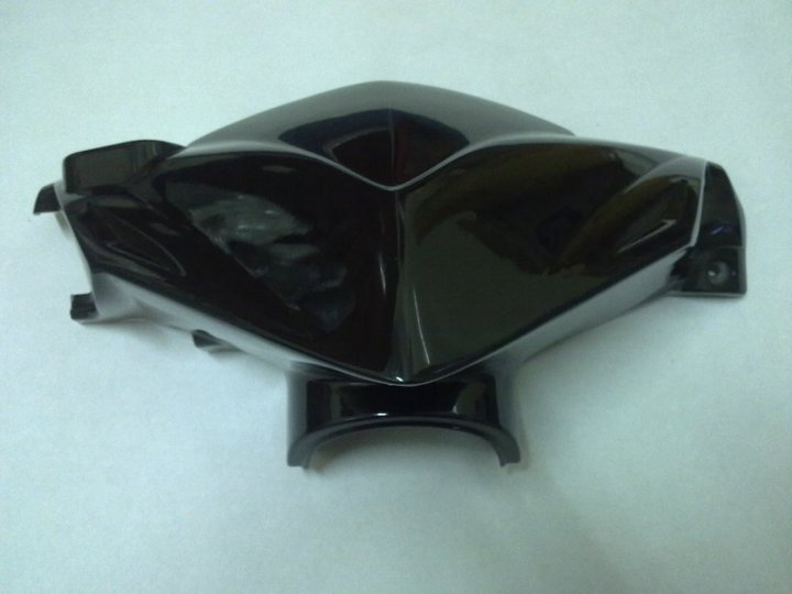 Cover Yamaha Lc135 http://motor-part4u.blogspot.com/2011/12/front-blind-headlamp-cover-yamaha-lc135.html