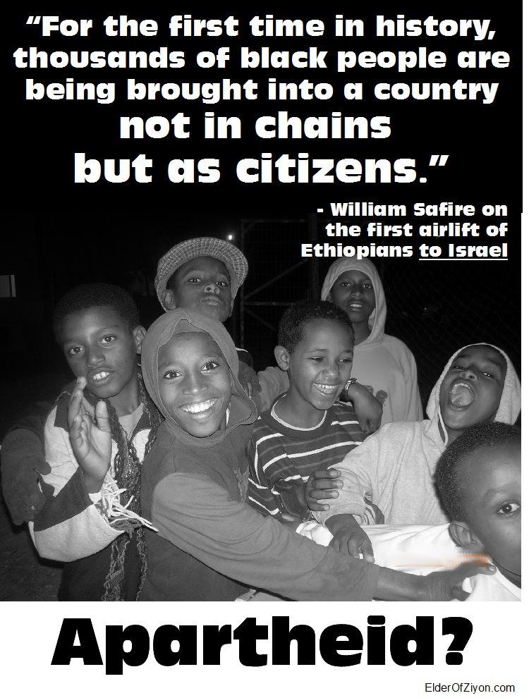 Apartheid Posters Quot Apartheid Week Quot Poster 5