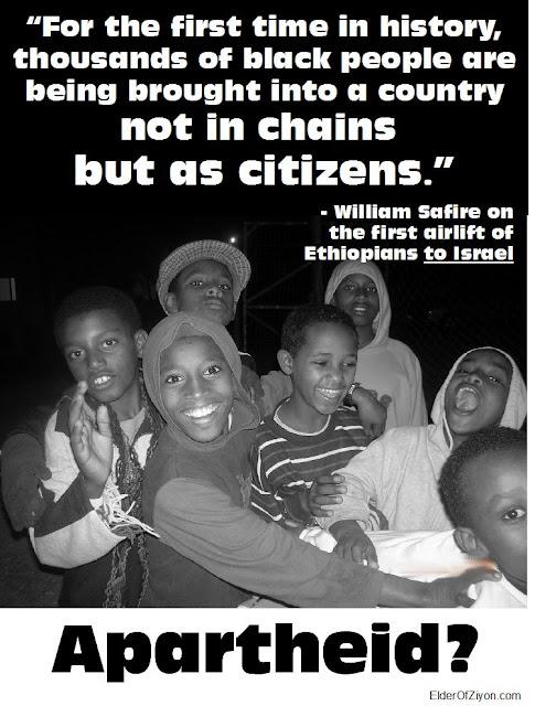 Apartheid? Apartheid6