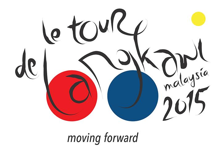 Perlumbaan Le Tour de Langkawi Bermula 8 Mac 2015