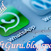 Download WhatsApp 2.11.110 APK for Android