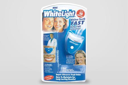 Tokokosmetika Blogspot Com Pemutih Gigi New White Light Cara