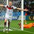 Imprensa alemã crava: Schürrle é do Wolfsburg