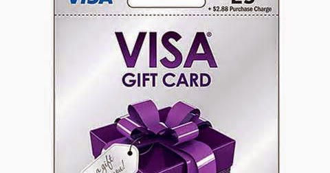 the fashion caddy blog how to use a visa gift card for online purchase. Black Bedroom Furniture Sets. Home Design Ideas