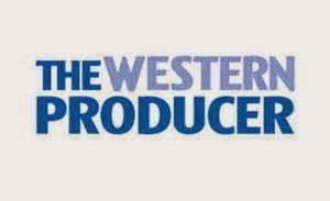 http://www.producer.com/