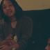 """Music Video:  Nija """"All"""""""