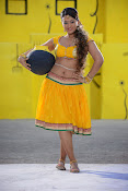 Ester Noronha Photos from Bheemvaram Bullodu-thumbnail-12