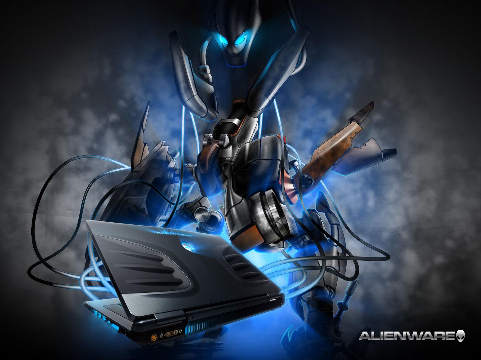 http://3.bp.blogspot.com/-8ID2cMp8opo/TmTCrOQJfgI/AAAAAAAAAf8/BwqZAljd2jw/s1600/Alienware-Wallpapers-.jpg