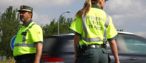 ley 2 86 de fuerzas y cuerpos de seguridad: