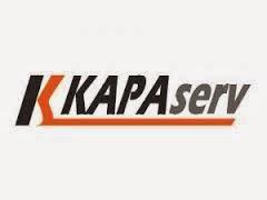 KAPAserv Job Hiring!