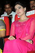 Samantha latest Photos Gallery at Autonagar Surya Audio-thumbnail-51