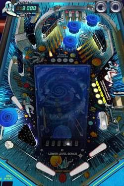 Pinball Arcade Android Games