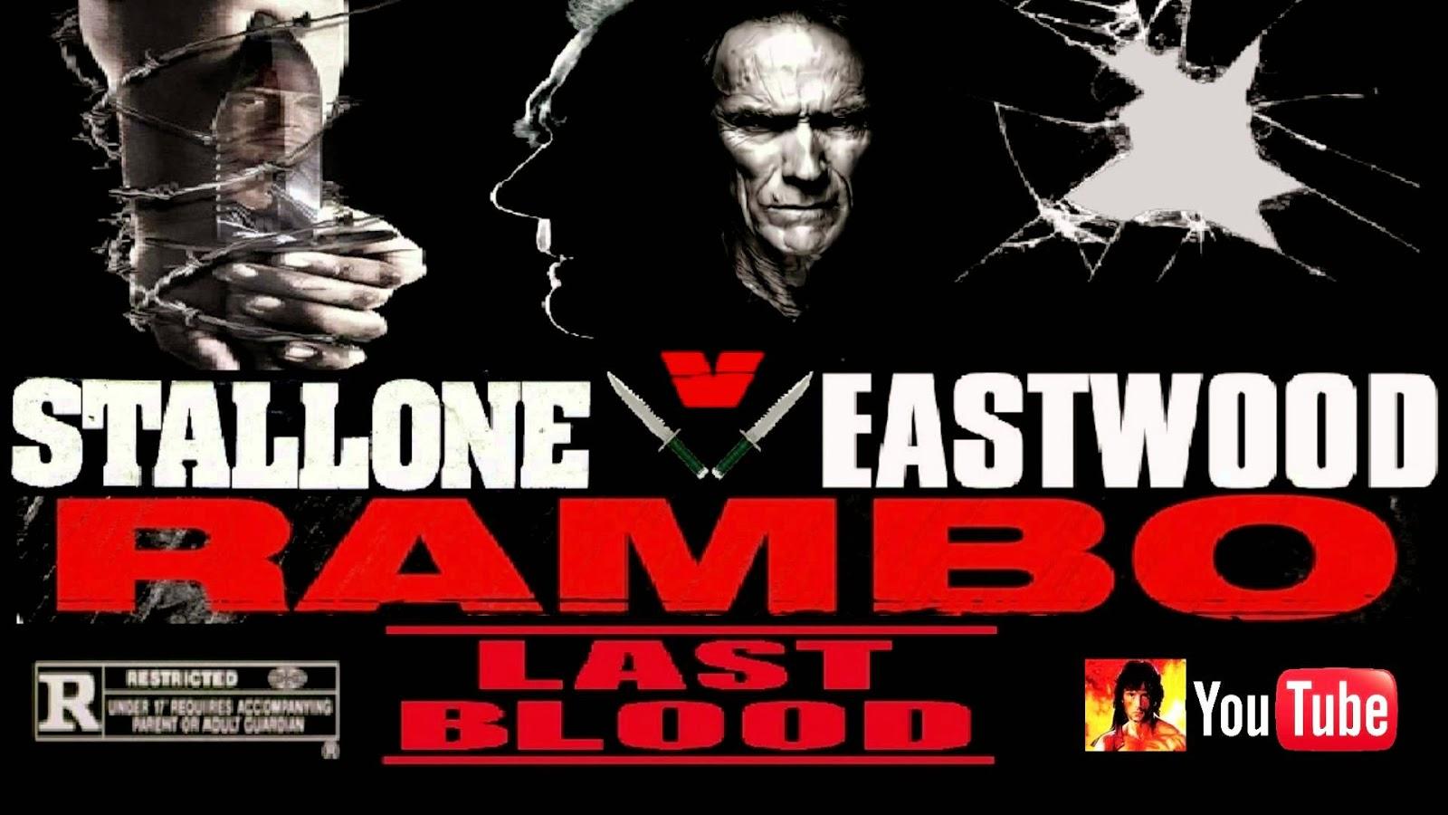 Film Rambo Terbaru 2015