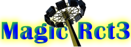.:Magic RCT-3:.