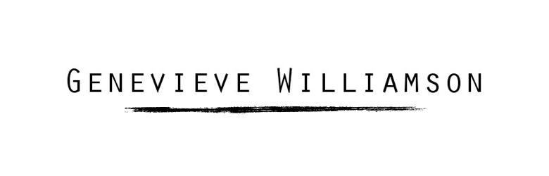 Genevieve Williamson