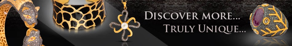 DWS Jewellery Pvt. Ltd. : A shop for Diamond and Gemstone Jewellery at wholesale price
